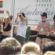 ゲイパレード2
